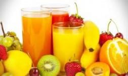 Para estar bien nutrido el Cuerpo Humano debe estar limpio, para asimilar los nutrientes.