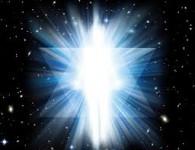 Las Líneas Cuánticas son construidas con energía de vivencias que nos atan unos a otros.
