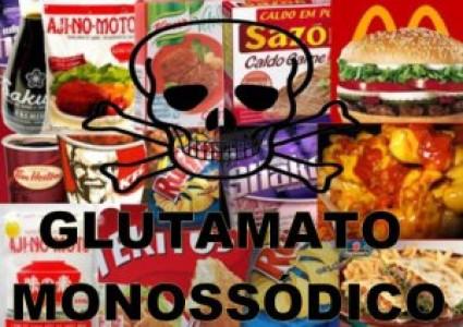 2533_glutamato-monosodico