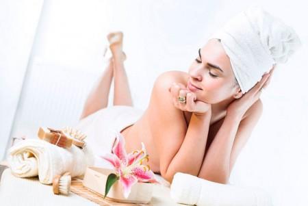 2535_tips-de-belleza-spa-para-consentirte