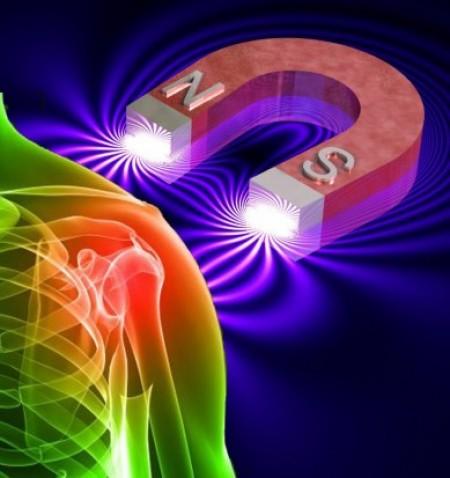 biomagnetismo terapia con imanes peligrosa benefica anestesia.jpg