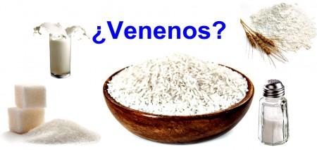 venenos blancos 1.jpg
