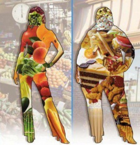 nutricion-vs-chatarra.jpg
