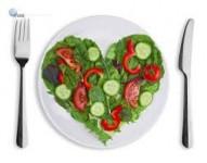 Algunas Leyes para realizar las Dietas de Progresión.