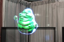 La Terapia Lineal y Holográfica TLH, trabaja con la Intención y con los Hologramas.