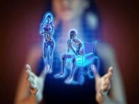 La TLH, es una Terapia tanto de Psicología Transpersonal, como de Medicina Cuántica.