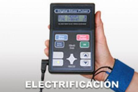 0-1687_1037_494_silver_elektrody-elektryfikacja_912