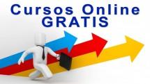 2414_57-cursos-gratis-universitarios-online-para-empezar-en-septiembre