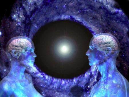 fisica-cuantica-12-observador.png