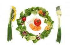 Estos son los Tips para realizar las Dietas de Transición.
